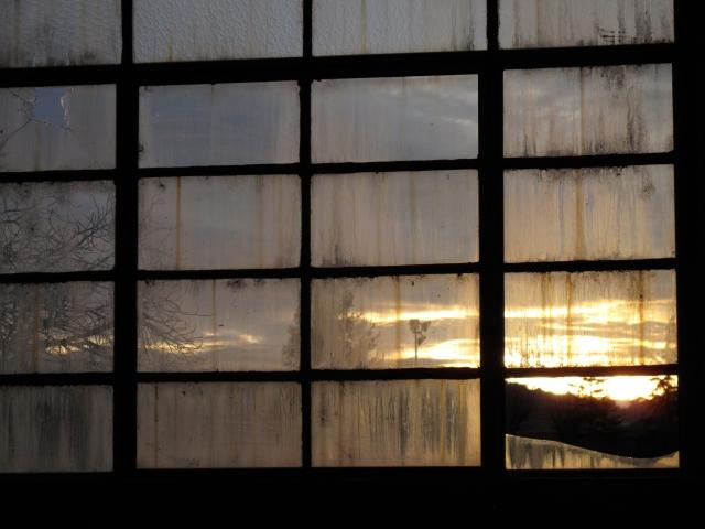 sun-rise-from-usine-Paulhan