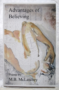 cover-advntages-of-believing