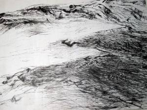 landscape-70-x-100