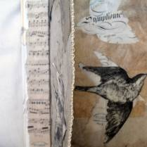 Symphony-inside-cover
