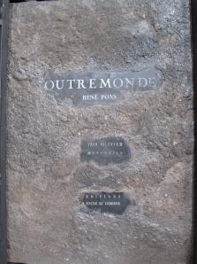 cover-outremonde-I