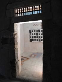 jailbirds-II
