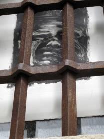jailbirds-XI