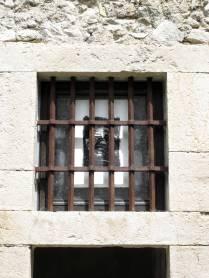 jailbirds-XX