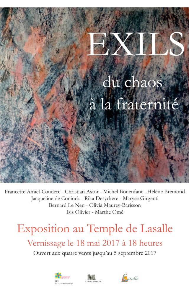 EXILS-affiche-12-mai