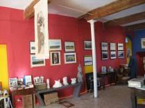 Galerie-VIdourle-IX
