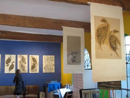 Galerie-Vidourle-V